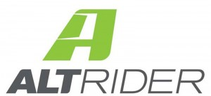 Alt-Rider