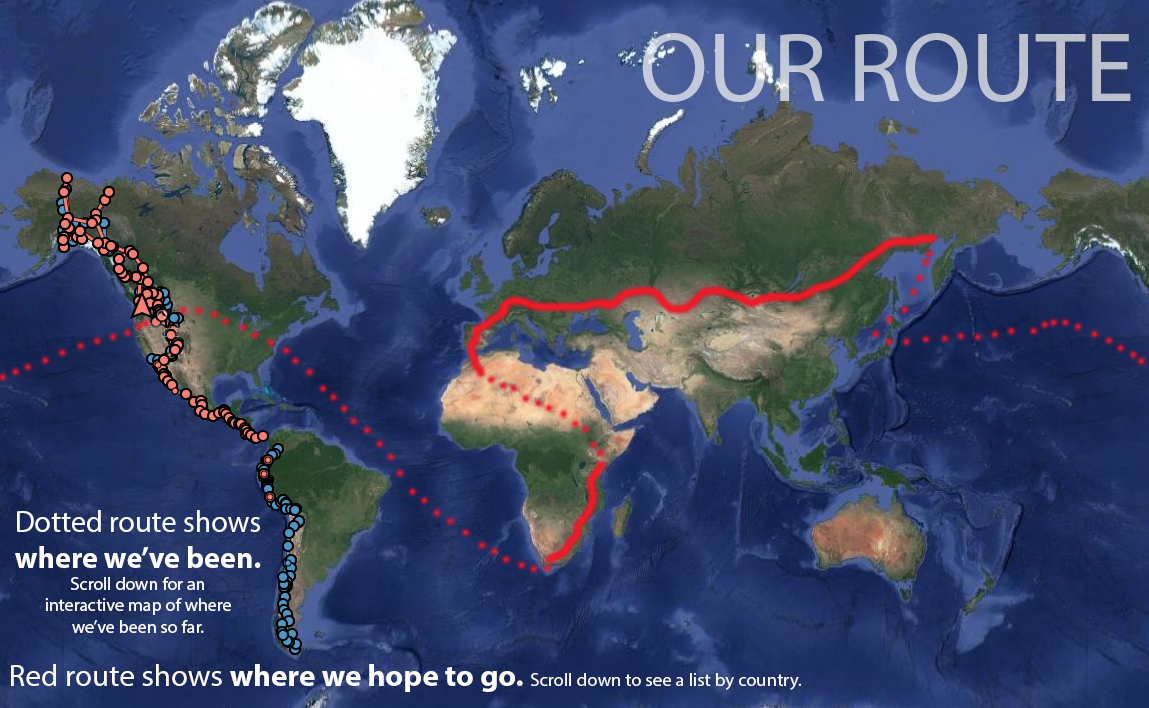 our-route_2