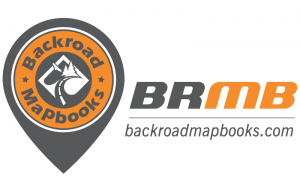brmb-logo